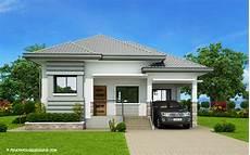 Bungalow House Design Philippines 2019 Begilda Elevated Gorgeous 3 Bedroom Modern Bungalow