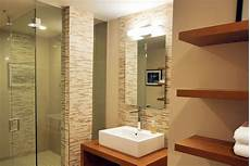 bathroom redo ideas four things to consider when remodeling your bathroom