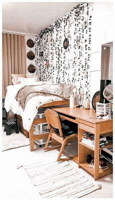 boho room in 2020 with images furniture