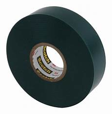 Light Green Electrical Tape 35 Green 3 4 Quot X66ft 3m Tape Green Electrical Insulation