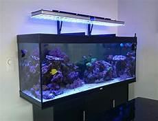 Best Aquarium Lights Aquarium Led Light Mounting Arm Aquarium Led Lighting