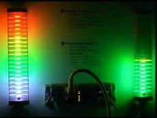 Balluff Smart Light Programming Balluff Smart Light Via Distributed Modular I O Youtube