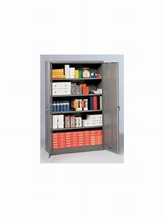 tennsco jumbo storage cabinets at nationwide industrial