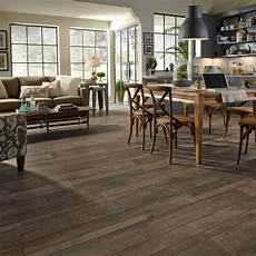 Laminate Hardwood Floors Laminate Floor Home Flooring Laminate Wood Plank