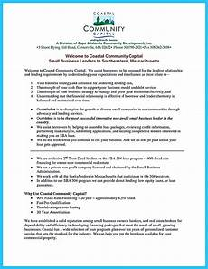 Company Resume Examples Outstanding Keys To Make Most Attractive Business Owner Resume