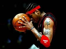 allen iverson iphone wallpaper allen iverson hd wallpaper best wallpaper hd