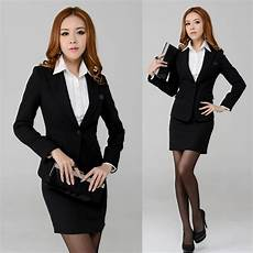 business clothes for for work new 2015 formal business professional work clothes