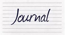 The Word Journal 30 Free Handwriting Fonts Every Designer Should Own