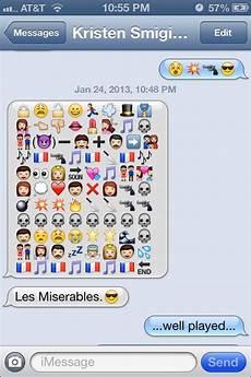 Stories Using Emojis 30 Emoji Stories Sentences To Copy Amp Paste Free
