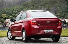 ford k 2020 2017 ford ka driven to write