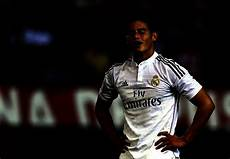 Real Madrid Depth Chart Do Real Madrid Have The Squad Depth To Win Number 11