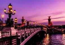City Lights Palastic Paris City Of Lights And Free Water Traquo