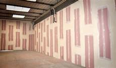 controsoffitti rei prezzi antincendio pareti controsoffitti tonamenti