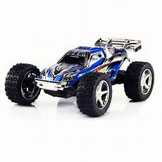 Wltoys 2019 Mini Buggy by Wltoys 2019 2 4g 4ch Rc Car Mini High Speed Racing Remote