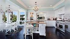 modern kitchen design ideas luxury kitchen