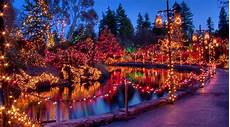 Huddersfield Festival Of Light 12 Family Friendly Christmas Events In Vancouver Daily