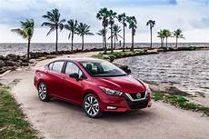 nissan versa sedan 2020 2020 nissan versa sedan on sale now starts at 15 625