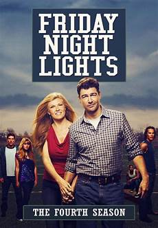 Friday Night Lights Author Friday Night Lights Season 4 2009 The Movie Database