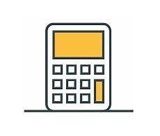Nz Mortgage Calculator Mortgages Moneyhub Nz