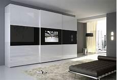 armadio porta tv da letto armadio porta tv da letto dekiru soho