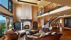 home decor designs 500 interior design beautiful house best home design