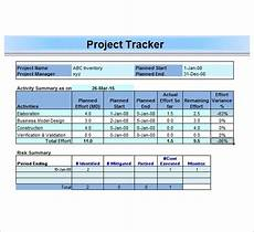 Free Project Management Template Free 15 Sample Project Management Templates In Google