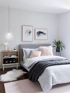 Light Gray Bedroom Is Gray A Color To Paint A Bedroom Decoholic
