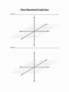 3d Graph Paper Template 3d Graph Paper 10 Free Templates In Pdf Word Excel