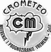 Image result for acometimiejto