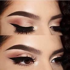 cor da maquiagem dos olhos makeup maquiagem dos olhos maquiagem dicas de maquiagem