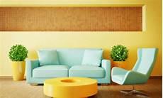 colore da letto feng shui colori delle pareti quali scegliere seguendo il feng shui
