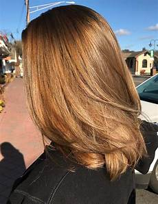 Light Golden Hair Color Pictures 20 Gorgeous Light Brown Hair Color Ideas Blushery