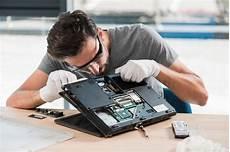Free Computer Repairing Computer Repair Vectors Photos And Psd Files Free Download