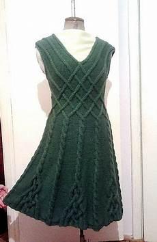 knitting dress ravelry amberjatko s dress based on caireen shawl warm