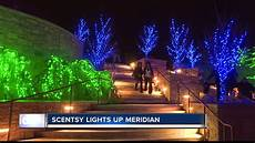 Christmas Light Map Boise Idaho Meridian Id Christmas Lights Decoratingspecial Com