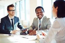 Healthcare Interview Tips Healthcare Job Interviews Interview Tips About How To