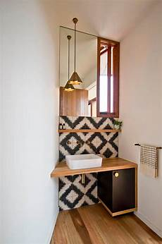 Room Ideas For Best Powder Room Designs That You Can In Your Home