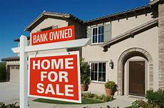 Home Listings For Sale By Owner I Want To Buy A Bank Owned Home But Do The Repairs Out