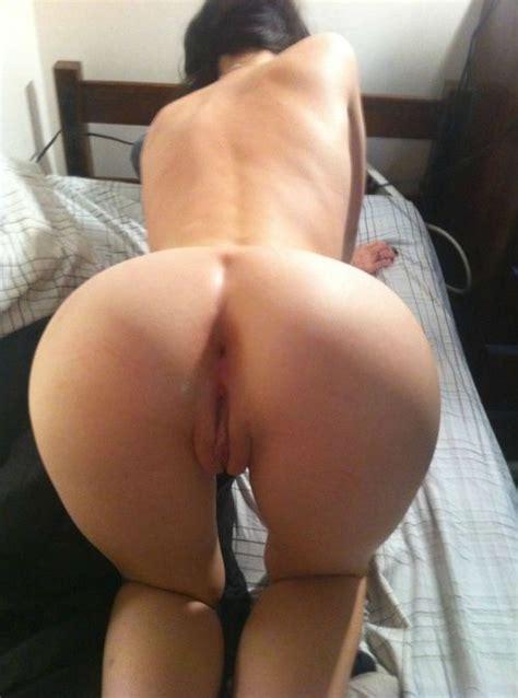 Big Tit Cheerleaders Nude