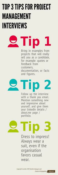It Project Manager Interview Questions Project Management Interview Questions