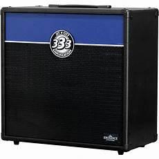 jet city lification jca12s 1x12 guitar speaker cabinet