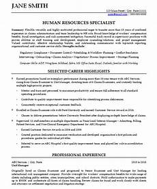 Resume Career Change Career Change Resume Resume Writing Tips Ihire