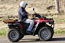 Used Motor Vehicle Off Road Motor Vehicles All Terrain Vehicles Dirt Bikes