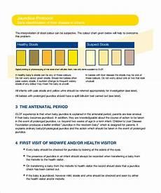 Infant Bowel Movement Color Chart Liver Disease Yellow Stool
