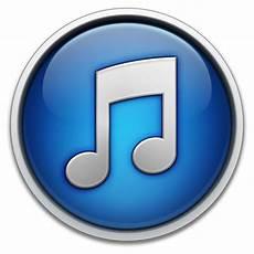 Music Note Logo Itunes Logopedia The Logo And Branding Site