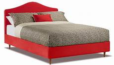 mattresses headboards accessories