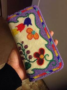 beadwork bag 17 best images about bead patterns on loom