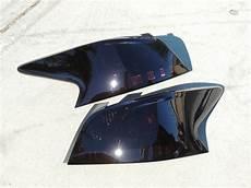 Custom Black Lights Custom 13 15 Nissan Altima Smoked Oe Lights Painted