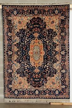 tappeto cinese tappeto cinese berekan xx secolo tappeti antichi