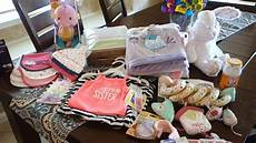 i my baby clothes us babies r us haul